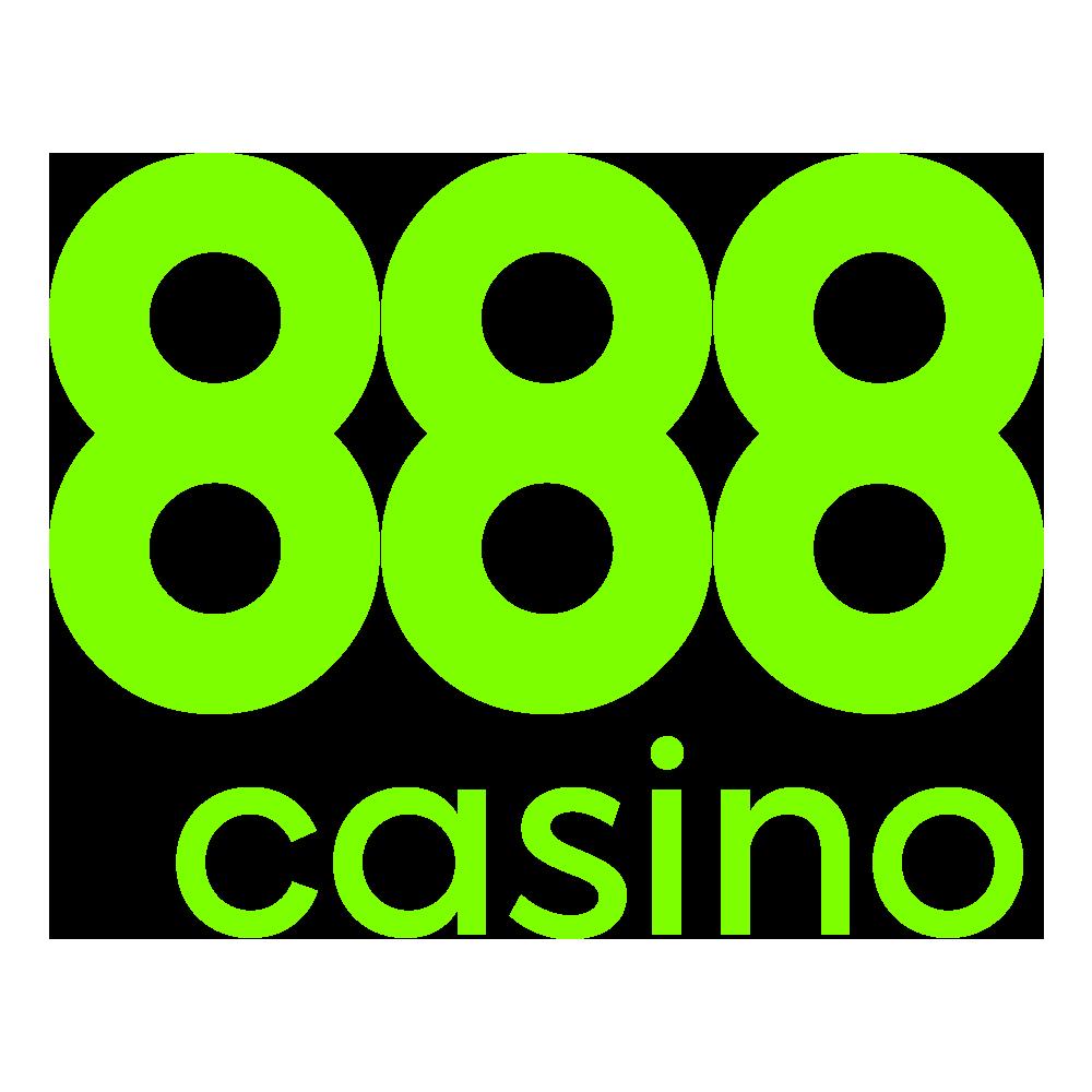 888 Casino Seriös